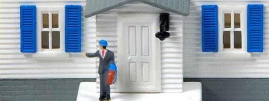 Realkreditlån. Hvordan finansierer jeg min bolig bedst og billigst med realkreditlån